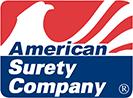 American Surety Co
