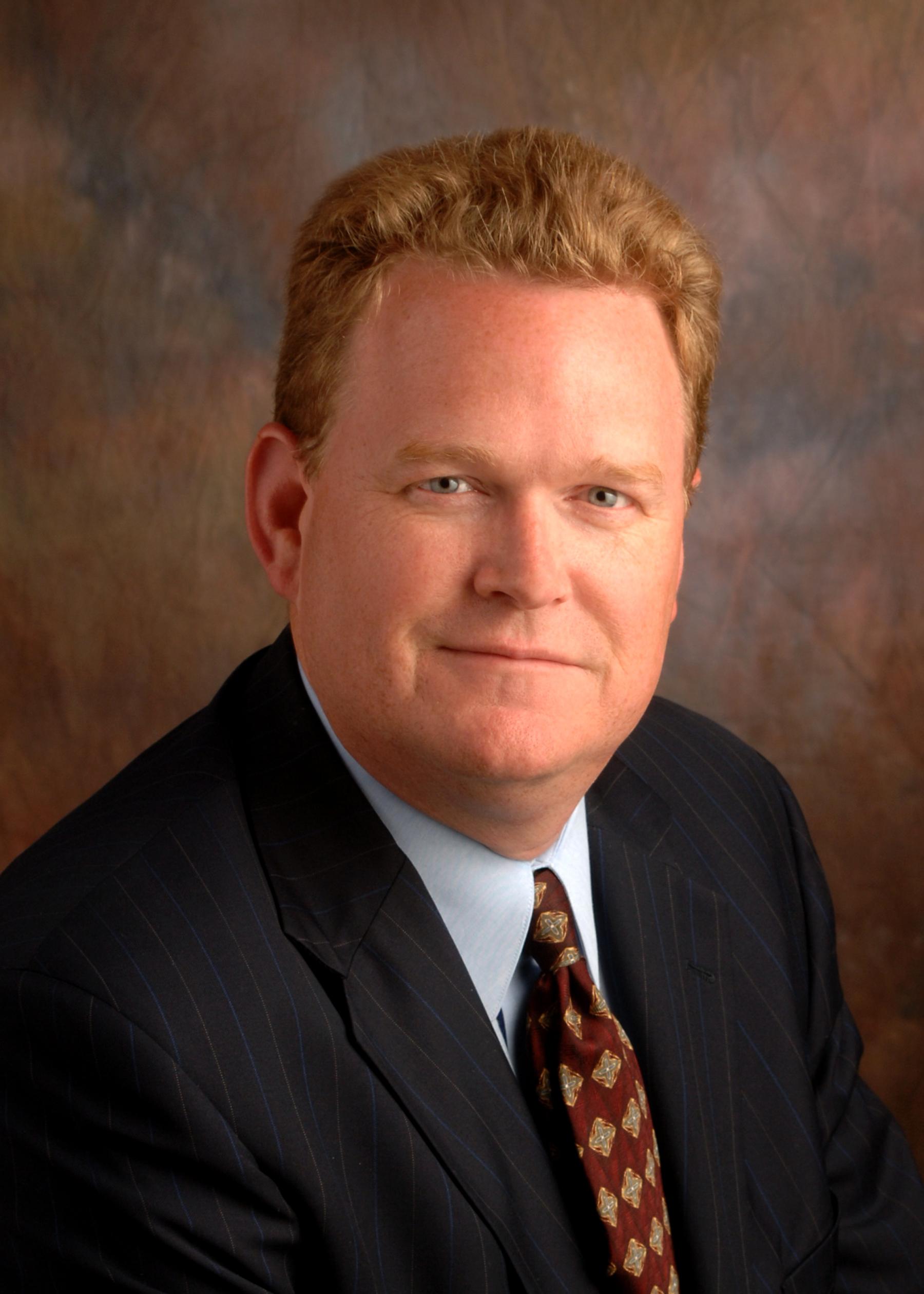 Texas Bail Legislation Awaits Governor's Signature – California SB 262 Pending